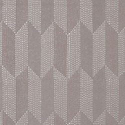Cosmopolitan Dark Oyster Wallpaper