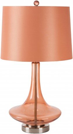 Zoey Table Lamp | zolp-003