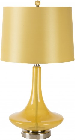 Zoey Table Lamp | zolp-006