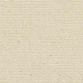 "Canvas Untreated 10 oz. 60"" Fabric"
