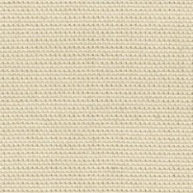 "7 OZ UNTREATED CANVAS. 72"" WIDE Fabric"