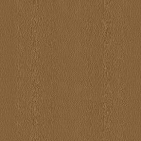 Neochrome 57 Caramel Fabric