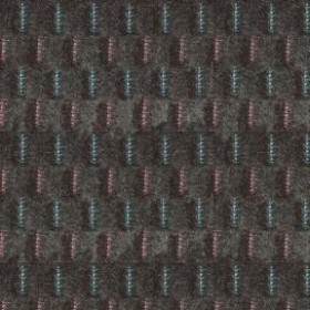Scottsdale 908 Charcoal Fabric