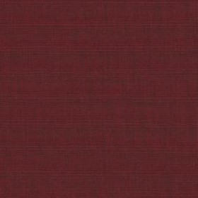 "Sunbr 46"" 4606 Dubonnet Tweed Fabric"