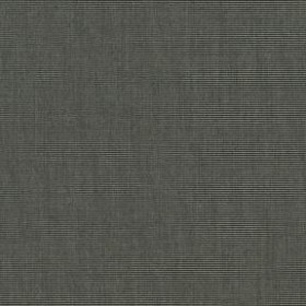 "Sunbr 46"" 4607 Charcoal Tweed Fabric"