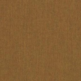 "Sunbr 46"" 4614 Tan Fabric"