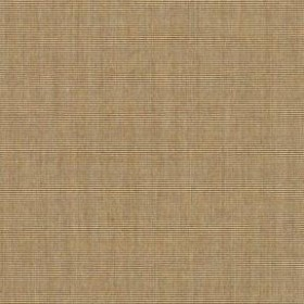 "Sunbr 46"" 4616 Mocha Tweed Fabric"