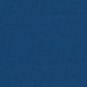 "Sunbr 46"" 4617 Royal Blue Tweed Fabric"