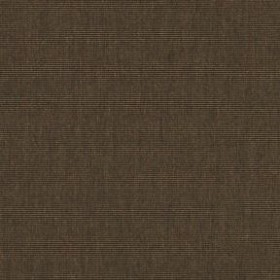 "Sunbr 46"" 4618 Walnut Brown Tweed Fabric"