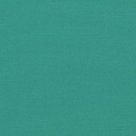 "Sunbr 46"" 4623 Aquamarine Fabric"