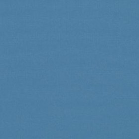 "Sunbr 46"" 4624 Sky Blue Fabric"