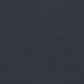 "Sunbr 46"" 4626 Navy Fabric"