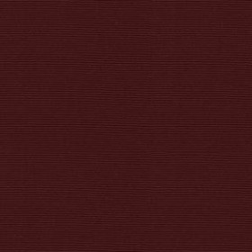 "Sunbr 46"" 4631 Burgundy Fabric"