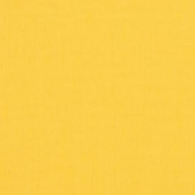 "Sunbr 46"" 4635 Buttercup Fabric"
