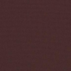 "Sunbr 46"" 4640 Black Cherry Fabric"
