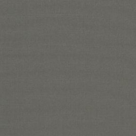 "Sunbr 46"" 4644 Charcoal Grey Fabric"