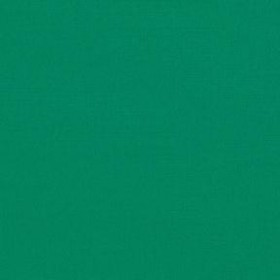 "Sunbr 46"" 4645 Sea Grass Green Fabric"
