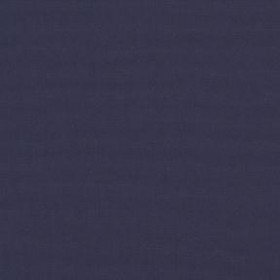 "Sunbr 46"" 4646 Captain Navy Fabric"