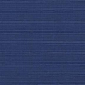 "Sunbr 46"" 4653 Mediterranean Blue Tweed Fabric"