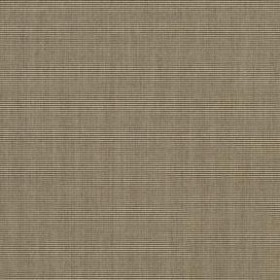 "Sunbr 46"" 4654 Linen Tweed Fabric"