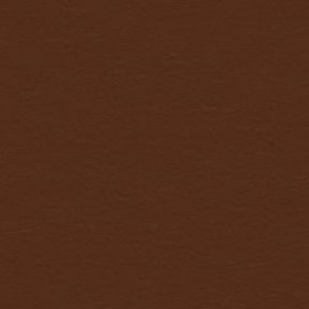 Surfside SF81 Cinnamon Fabric