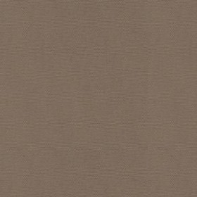 Top Gun 465 Hemp Beige Fabric