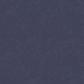 Ultraleather 2555 Nile Fabric