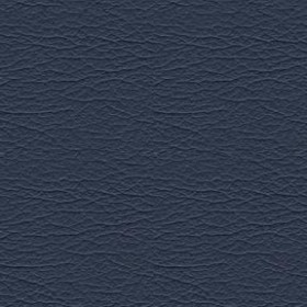 Ultraleather 2556 Admiral Fabric