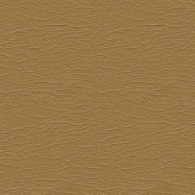 Ultraleather 3778 Pecan Fabric