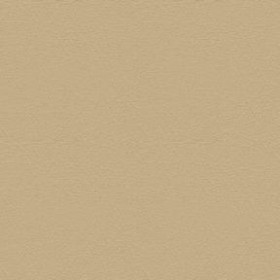 Ultraleather 3850 Sand Fabric