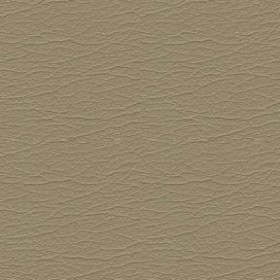 Ultraleather 1256 Papyrus Fabric