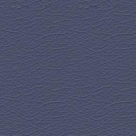 Ultraleather 2551 Baltic Fabric
