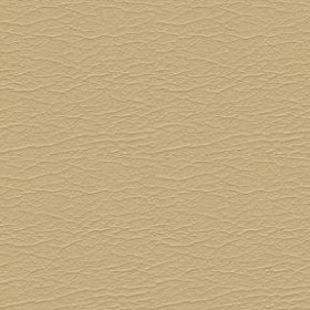 Ultraleather 3609 Buff Fabric