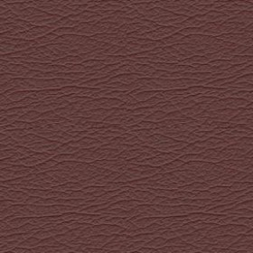 Ultraleather 3469 Garnet Fabric