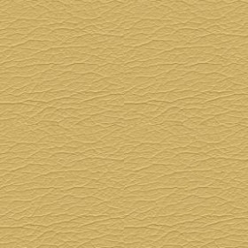 Ultraleather 3851 Chamois Fabric