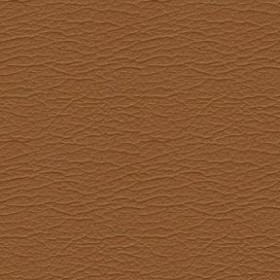 Ultraleather 3612 Curry Fabric