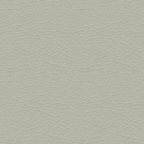 Ultraleather 5666 Dove Grey Fabric