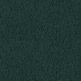 Whisper Vinyl 2133 Loden Fabric