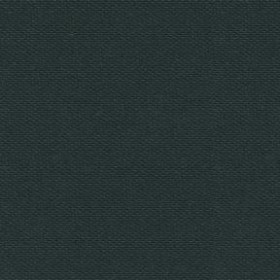 "Odyssey Soft Touch 60"" 988/2299 Forest Green Fabric"