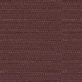 "Odyssey Soft Touch 60"" 996/1188 Burgundy Fabric"