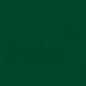 "Nite-Lite 61"" 2600 Green Fabric"