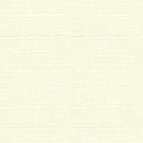 Roc-Lon Special Sheen FR 602 Ivory Fabric