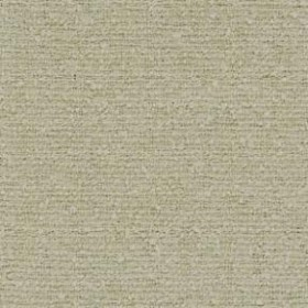 Sherwood 6119 Pine Fabric