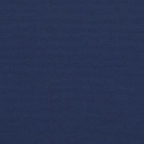"Sunbr 46"" 4678 Marine Blue Fabric"