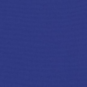 "Sunbr 46"" 4679 Ocean Blue Fabric"