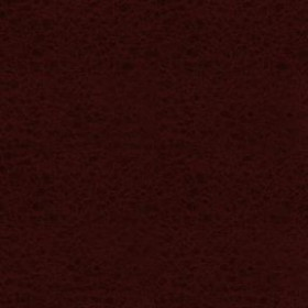 Lagoon 1060 Red Brown Fabric