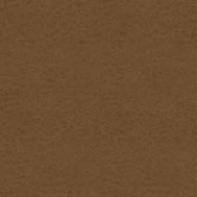 Lagoon 8006 Cinnamon Fabric