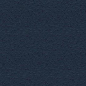 Current 3008 Navy Fabric