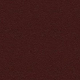 Current 8080 Maroon Fabric