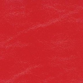 Islander 9160 Ruby Red Fabric